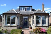 5 bed Detached property for sale in Halbeath Road...