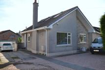 4 bedroom Detached house in Boreland Road...