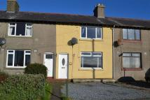 2 bedroom Terraced property in 16 Farm Road Crombie...