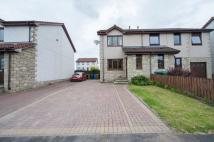 semi detached property for sale in Laurel Avenue...