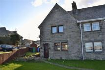 3 bedroom Terraced property in Central Road, Crombie...