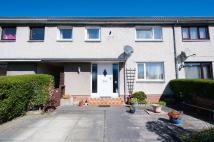3 bed Terraced property for sale in Forker Avenue, Rosyth...