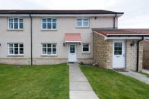 Apartment for sale in Springhill Brae...
