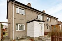 Apartment in Beath View Road...