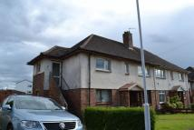 Flat for sale in Mcgrigor Road...