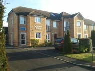 Retirement Property in Kidlington, Oxfordshire
