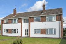 Kidlington Flat for sale