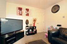 Flat for sale in Oxford Road, Kidlington
