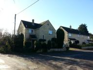 Yarnton Detached house for sale