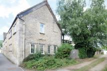 2 bed Flat in Kidlington, Oxfordshire