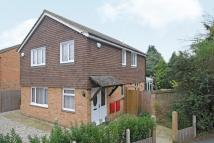4 bed Detached home in Yarnton, Oxfordshire