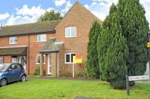2 bedroom End of Terrace property in Kidlington, Oxfordshire