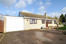 Detached Bungalow for sale in Weston On The Green...
