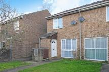 2 bed End of Terrace house for sale in Kidlington, Oxfordshire