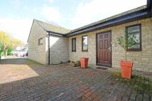 Detached Bungalow in Yarnton, Oxfordshire