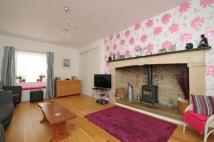 Flat for sale in Kidlington, Oxfordshire