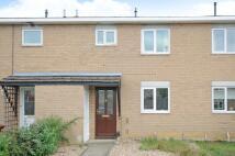 3 bedroom Terraced house for sale in Kidlington, Oxfordshire