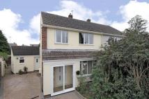 5 bedroom semi detached home for sale in Kidlington, Oxfordshire