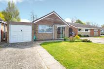 Detached Bungalow in Kidlington, Oxfordshire