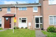 3 bedroom Terraced house for sale in Kidlington, Oxfordshire