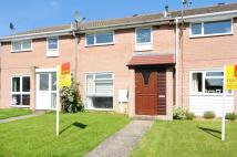 Terraced house for sale in Kidlington, Oxfordshire