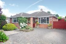 2 bed Detached Bungalow for sale in Kidlington, Oxfordshire