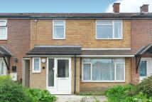 3 bedroom Terraced house in Kidlington, Oxfordshire