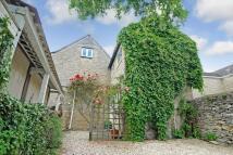3 bedroom Cottage in Kidlington, Oxfordshire