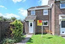 Kidlington End of Terrace house for sale