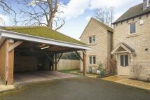 Kidlington Detached property for sale