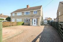 3 bedroom home for sale in Kidlington, Oxfordshire
