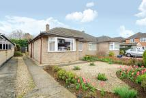Bungalow for sale in Kidlington, Oxfordshire