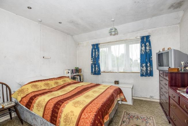 Main Bedroom Photo 1