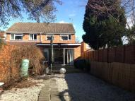 3 bedroom semi detached home in Lightwater, Surrey