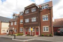 Bagshot Town House for sale