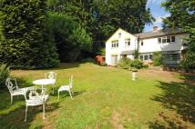 4 bed Detached home for sale in High View Road...