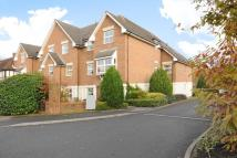 Retirement Property for sale in Lightwater, Surrey