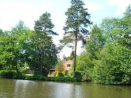 5 bed Detached house for sale in Lightwater, Surrey
