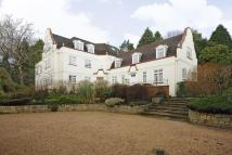 2 bed Flat for sale in Lightwater, Surrey