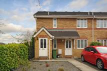 Flat in Lightwater, Surrey