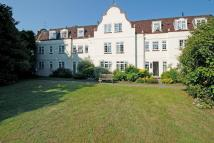2 bedroom Flat for sale in Lightwater, Surrey