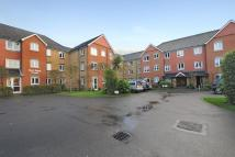 1 bed Flat in Bagshot, Surrey