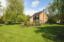 4 bed Detached home for sale in Bisley, Surrey