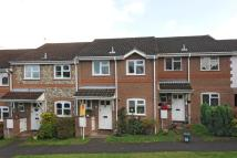 3 bed Terraced home for sale in Lightwater, Surrey