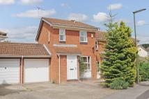2 bed End of Terrace house for sale in Lightwater, Surrey