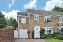 4 bedroom Detached home in Lightwater, Surrey