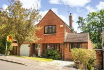 4 bedroom Detached home in Lightwater, Surrey