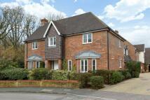 5 bedroom Detached property in Bisley, Surrey