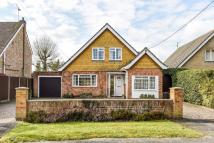 4 bedroom Detached house for sale in West End, Surrey