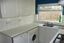 WALTHAMSTOW Flat to rent
